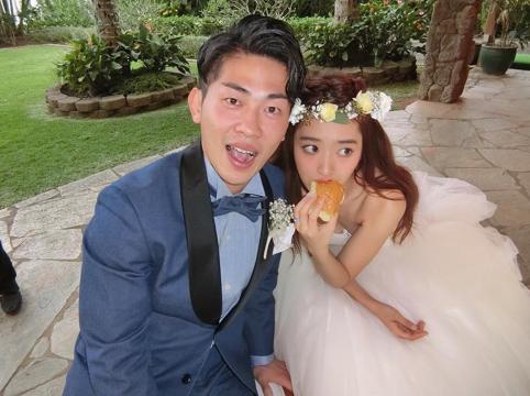 2016年最旬!!イマドキ結婚式のトレンドをインスタグラムで徹底検証!!