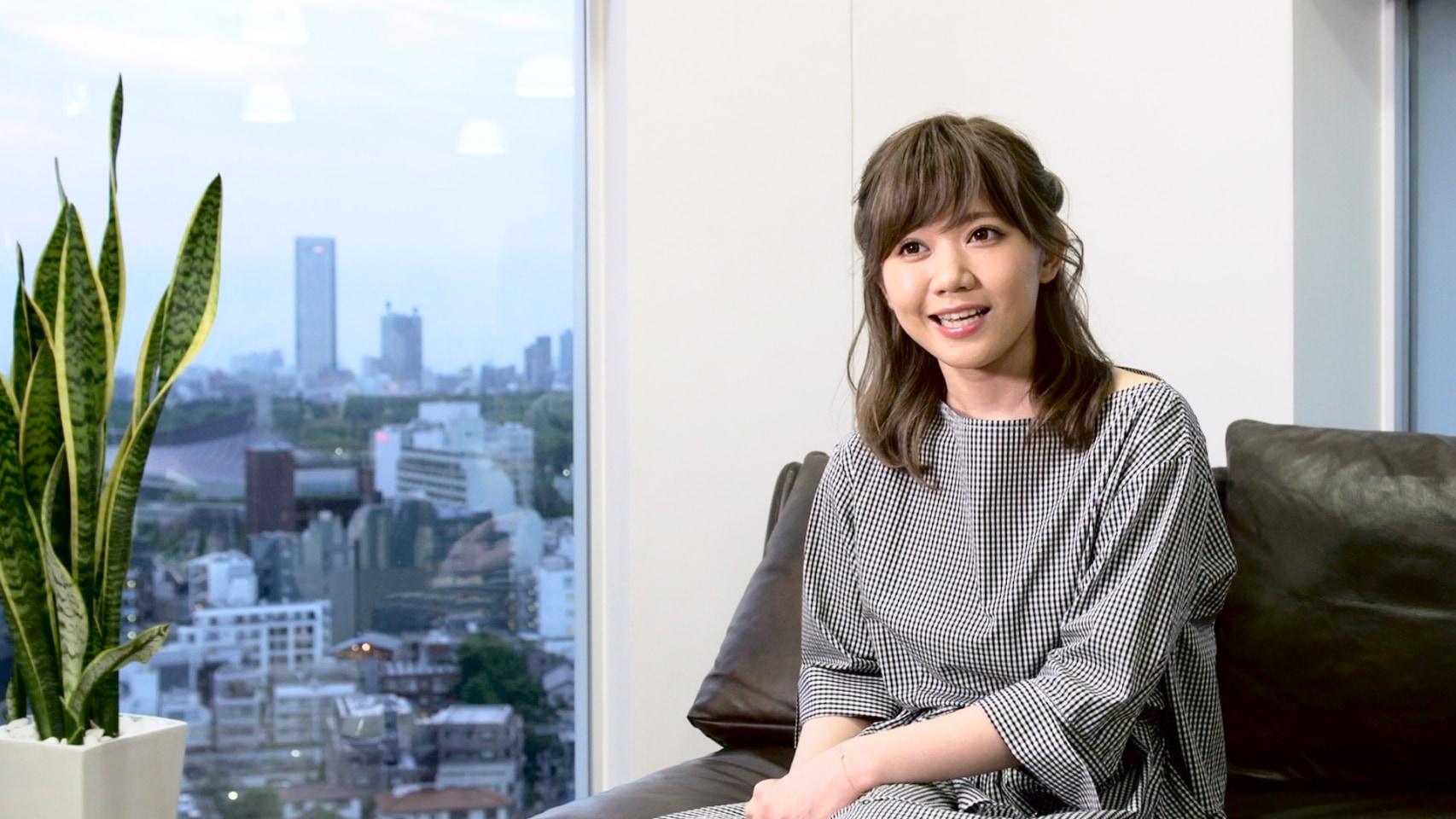 """【恋愛ソングの""""新""""歌姫】MACO(マコ)の歌詞を形づくるリアルな恋愛体験って?"""