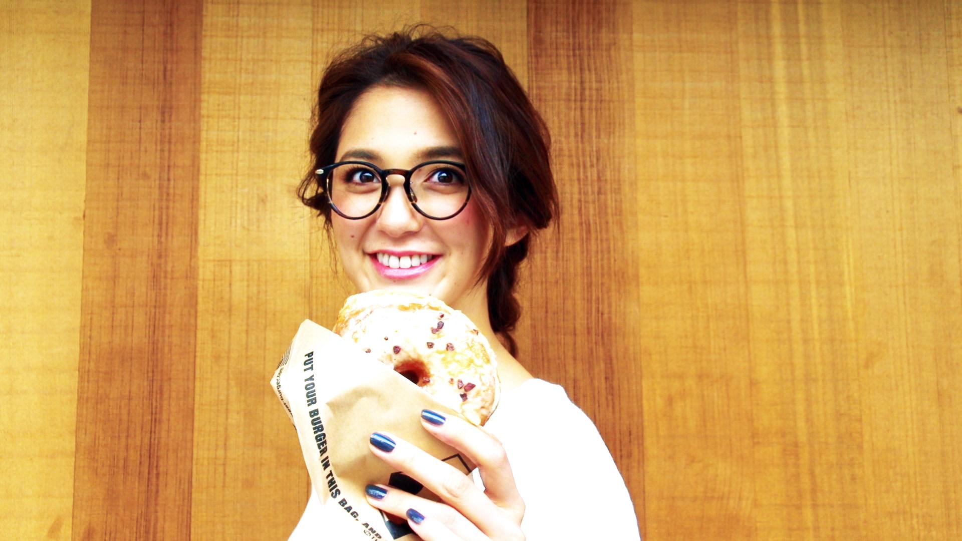 秋オシャレの決め手は、オリバーピープルズの最旬メガネ【vol.1】ボストンメガネ