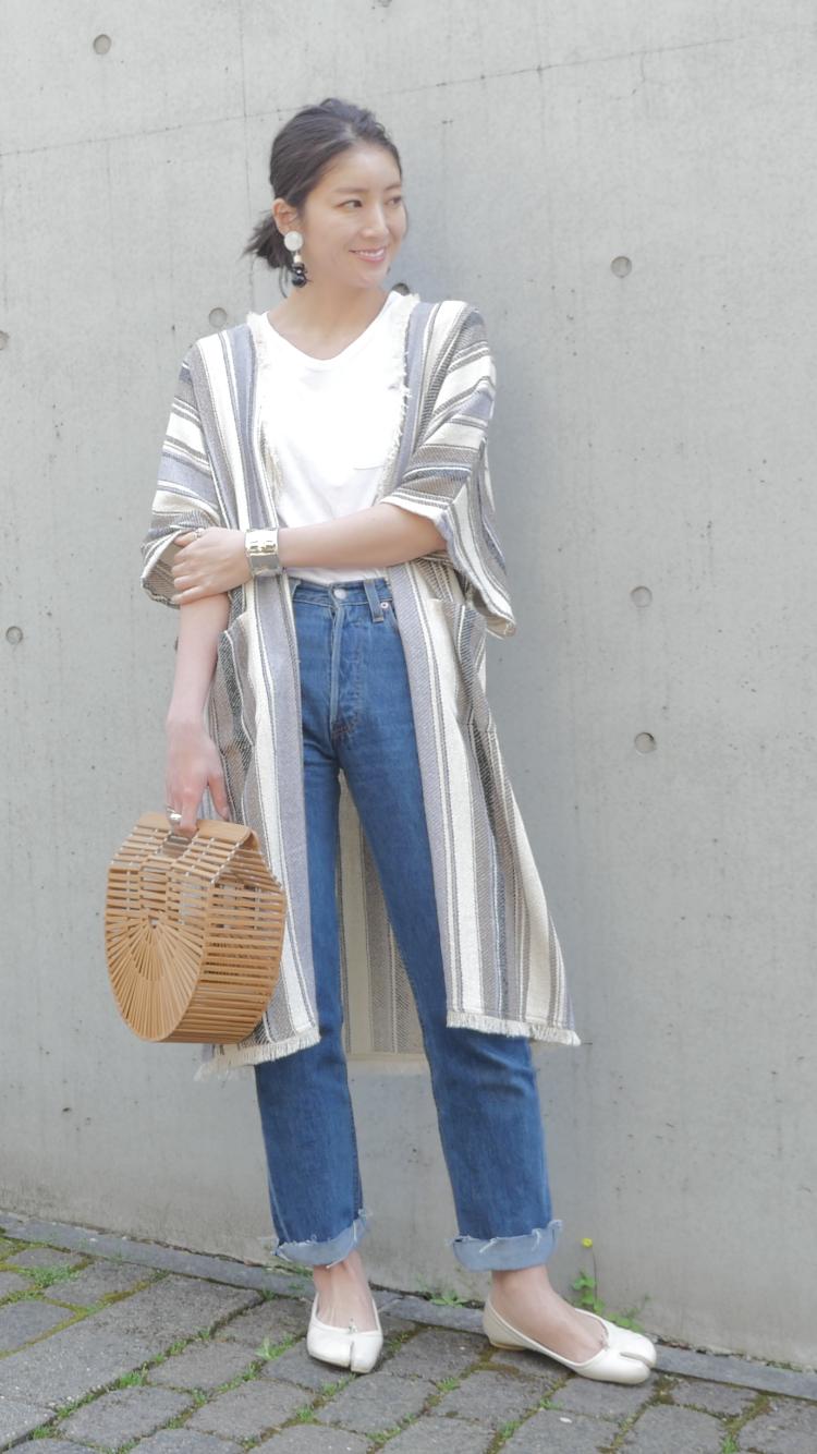 LIFE'Sディレクター、吉田怜香さんが語る女性としての「美」、仕事の「やりがい」とは【ライフスタイル密着/仕事編】
