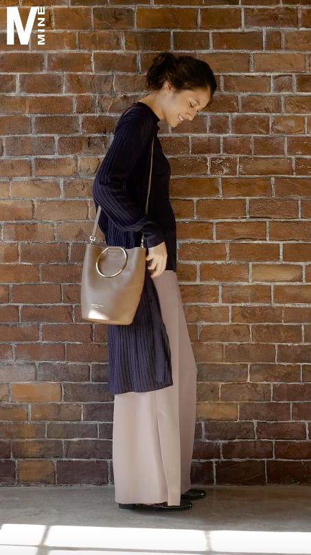 【MINIMALISM特集】シンプルだけどオシャレ!「ミニマリズムファッションってこういうこと」