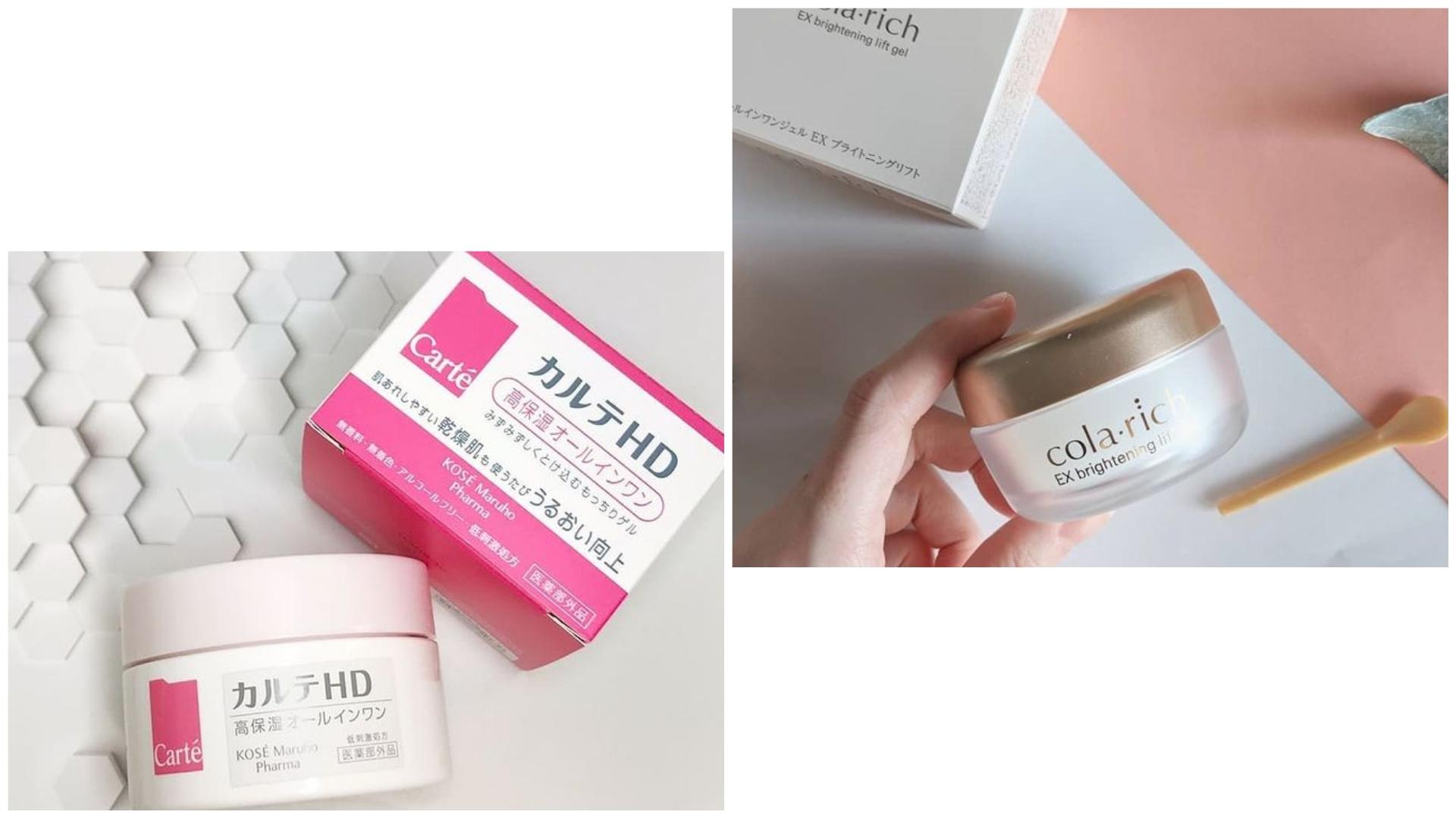 【60代向け】オールインワン化粧品おすすめランキング10選
