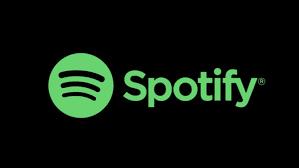 サブスク音楽配信サービス「Spotify」