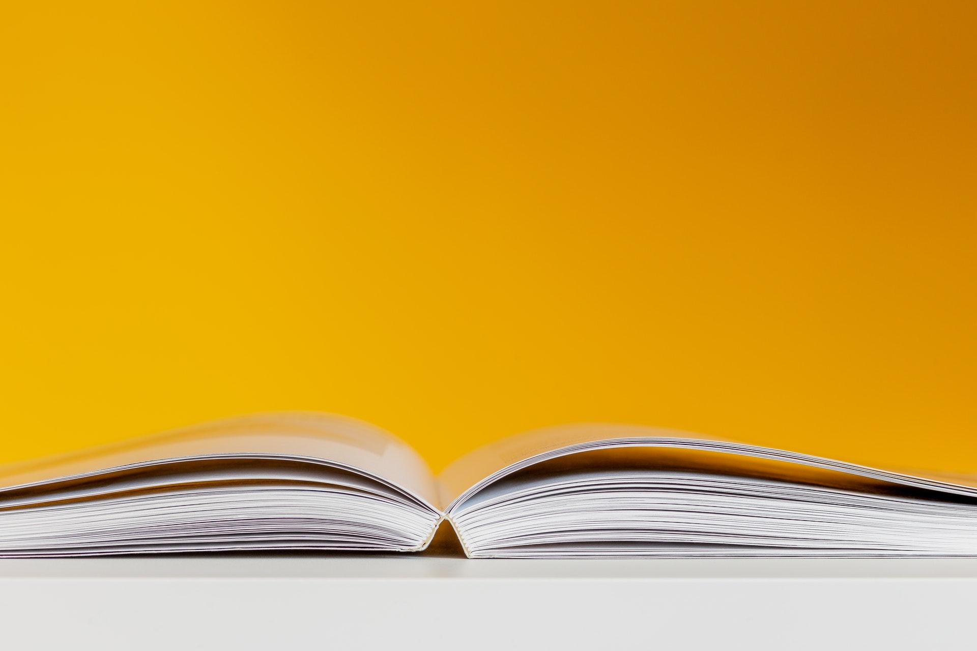 「暗喩」の意味や読み方って?