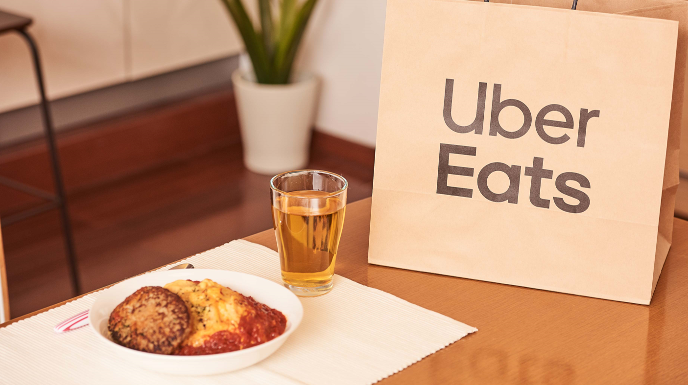 Uber Eats(ウーバーイーツ)の加盟店登録のメリット・デメリットは?初期費用や手数料に関して解説