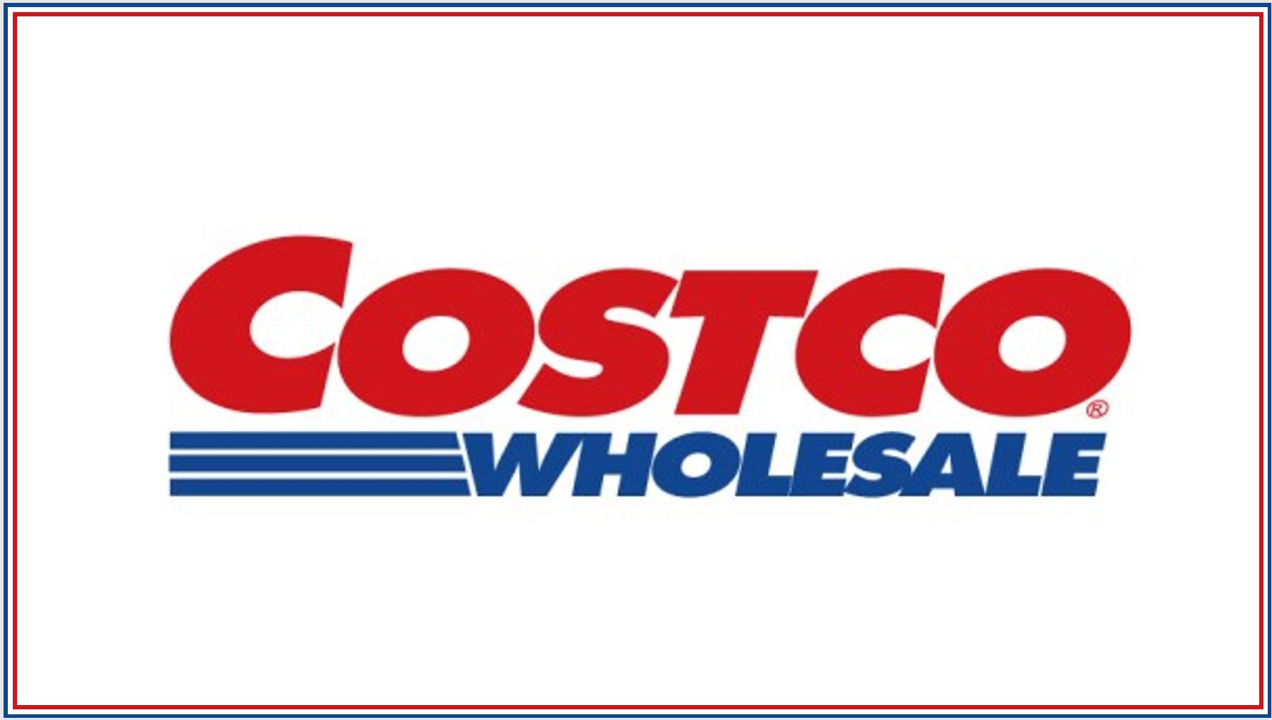 【2021年8月更新】コストコのおすすめ人気商品ランキング35選!食品から日用品までまとめて紹介