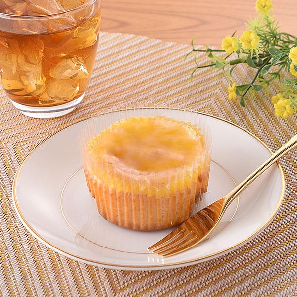 チーズチーズレモン