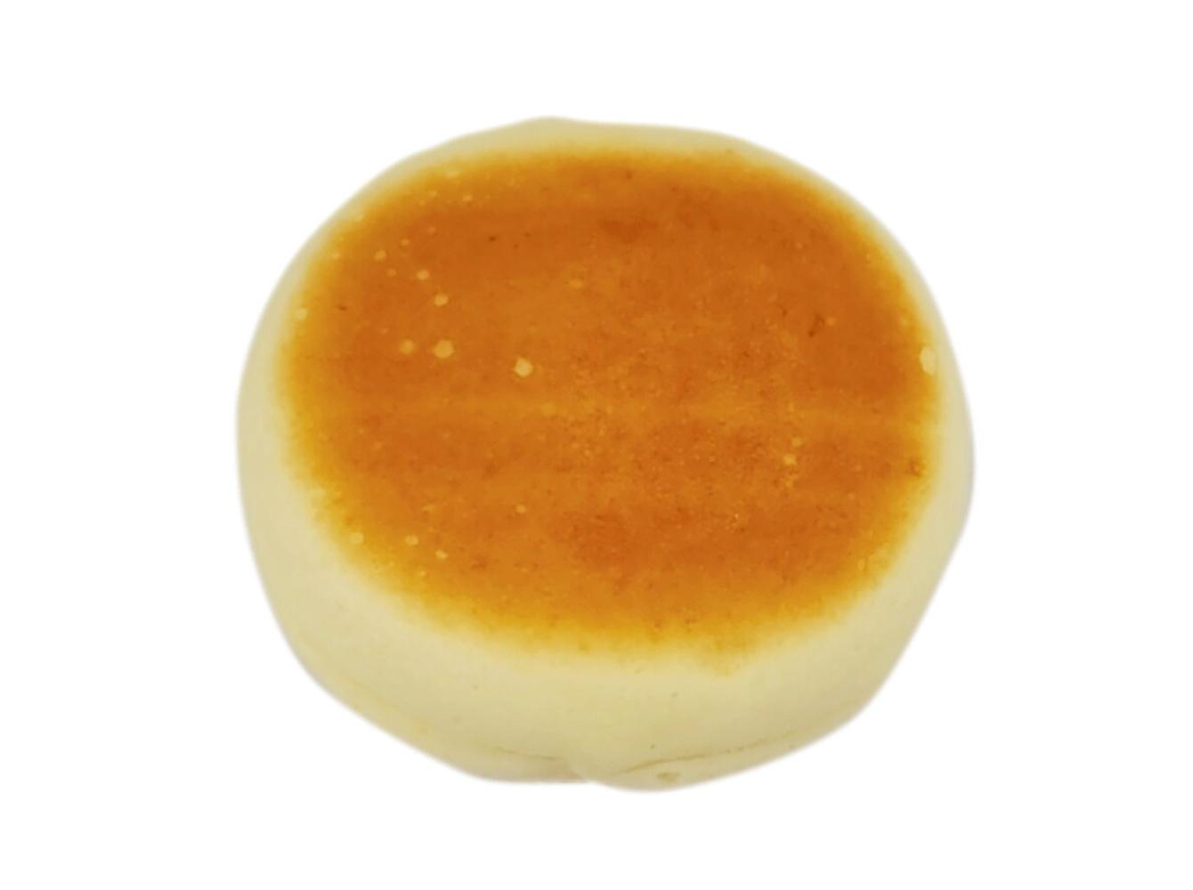 7プレミアム チーズ蒸しケーキサンド 北海道産チーズ