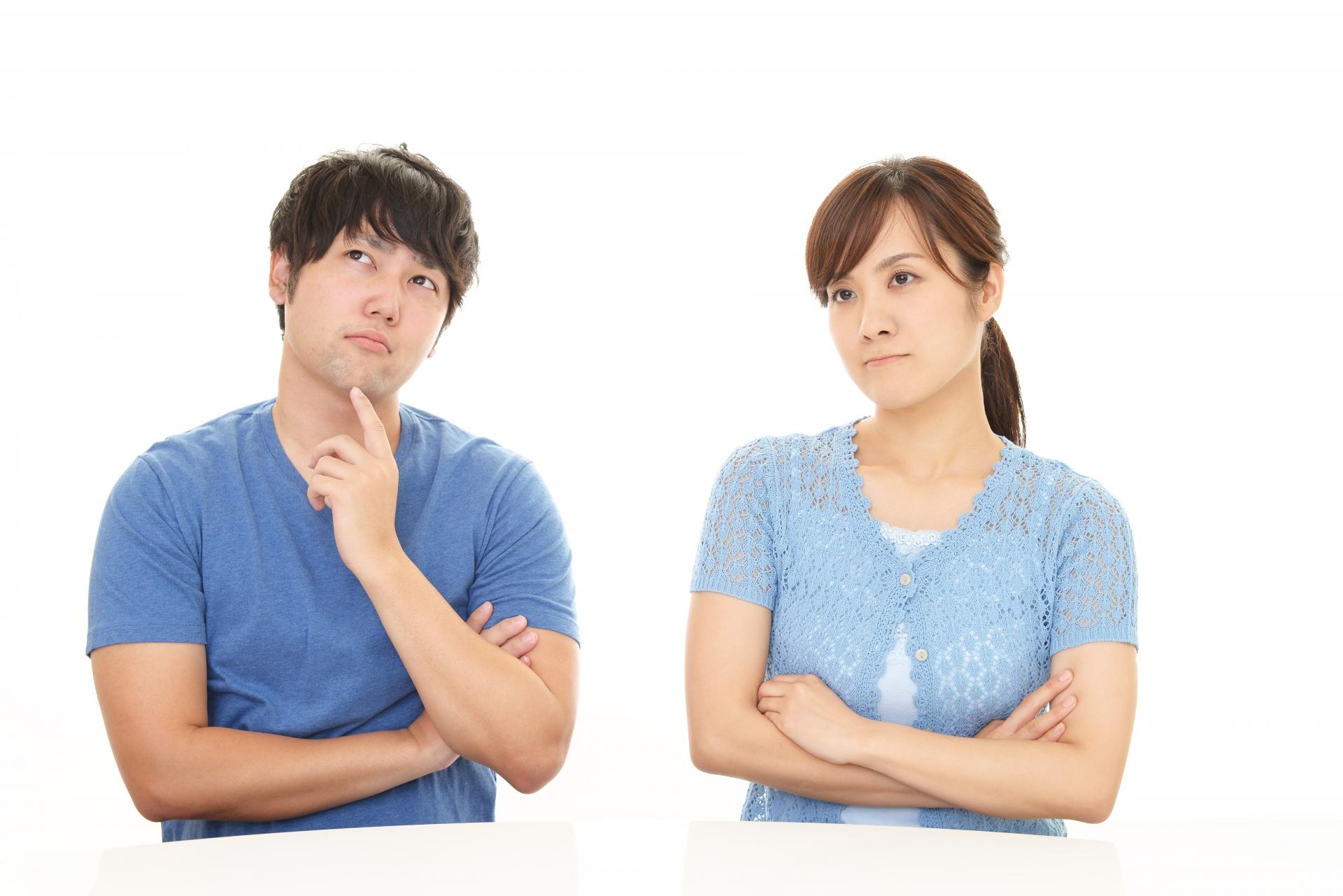 彼氏への自分の気持ちを確かめる方法