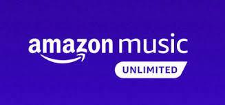 サブスク音楽配信サービス「Amazon Music Unlimited」