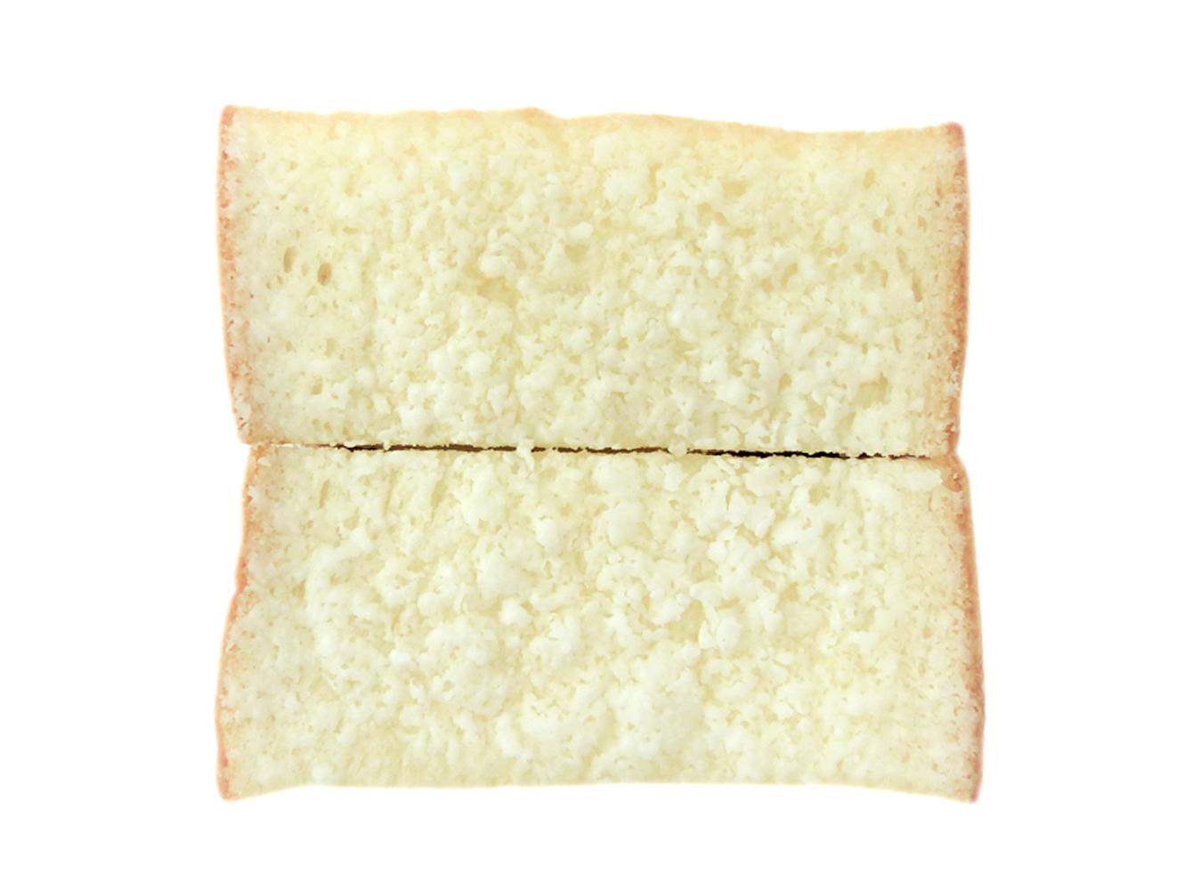 セブンプレミアム 塩バニラクリームサンド