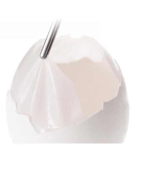 卵殻膜美容液チェルラーブリリオのイメージ