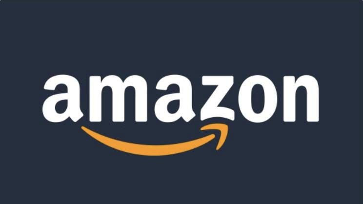 Amazonギフト券Eメールタイプ(Amazonロゴ スミブラック)