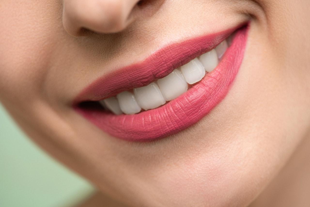 歯の抜け方による意味