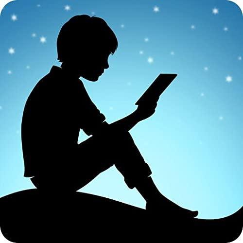 雑誌読み放題サービス「Kindle Unlimited」