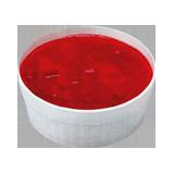 苺のカタラーナ