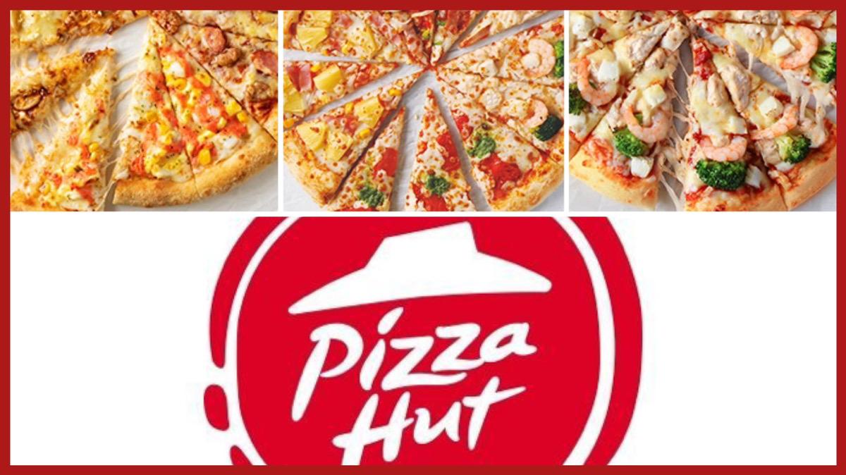 ピザハットの人気メニューランキング15選!値段や持ち帰り半額メニューも紹介