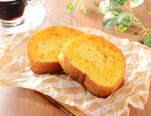 マチノパン フランスパンのフレンチトースト(2個入り)