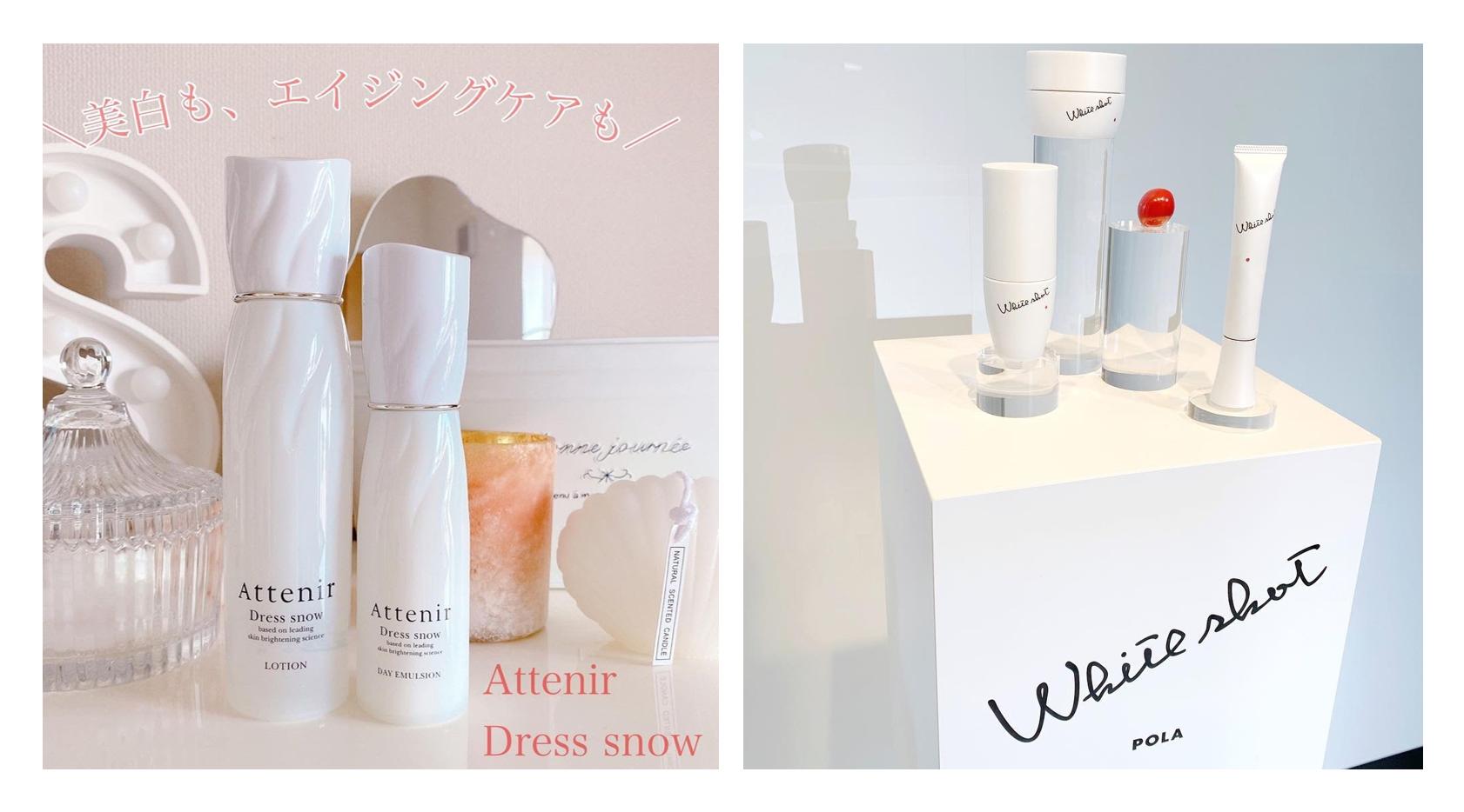 50代向け《美白化粧水》おすすめ人気ランキング【18選】選び方や気になるQ&Aも紹介