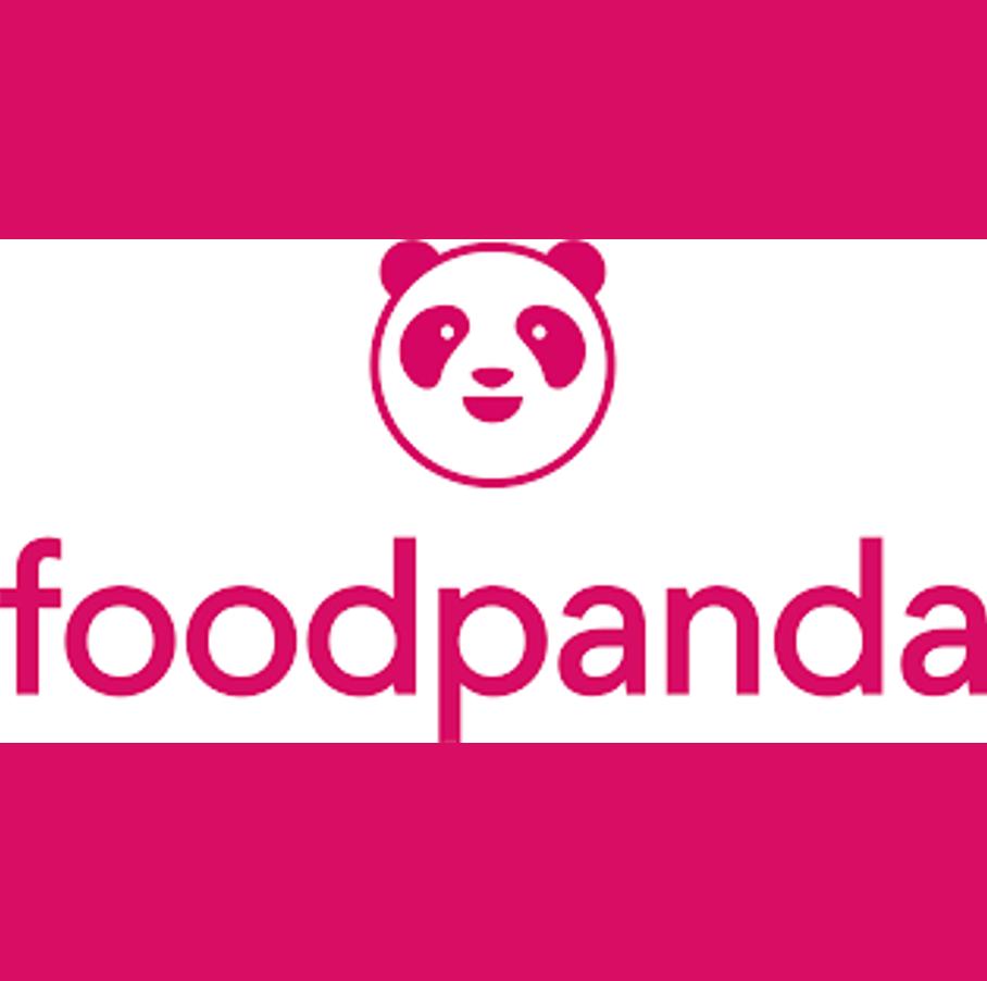 foodpanda(フードパンダ)配達員の登録方法や報酬について徹底解説! エリアや気になるギモンも