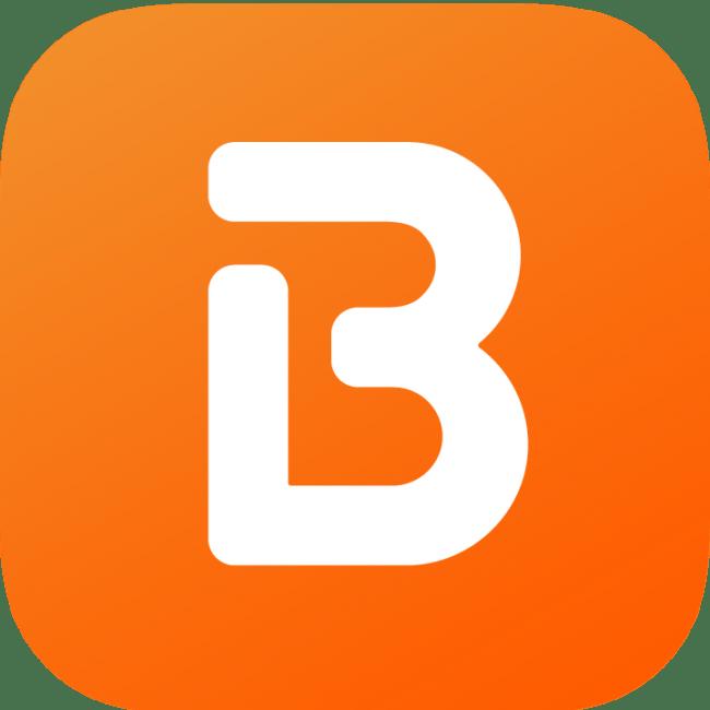 大人向け漫画アプリ「BookLive!」