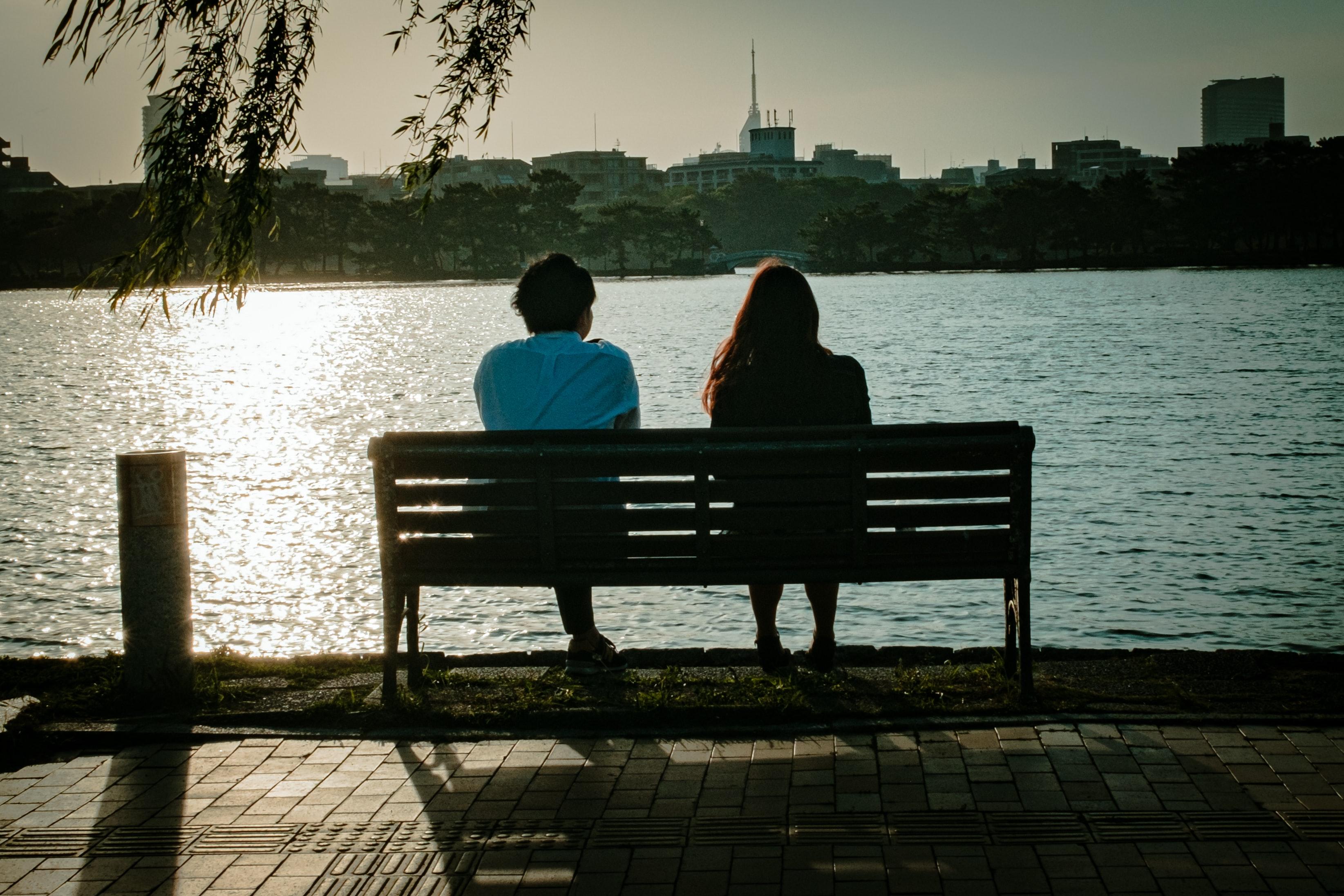 好きな人と両思いになるためのアプローチ法