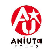 サブスク音楽配信サービス「ANiUTa」
