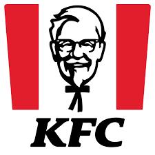 ケンタッキー・フライド・チキンのロゴ