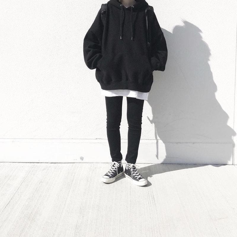 服装 13 度