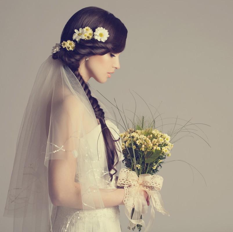 プロポーズされたら絶対にやるべきこと3箇条!結婚までの流れを解説