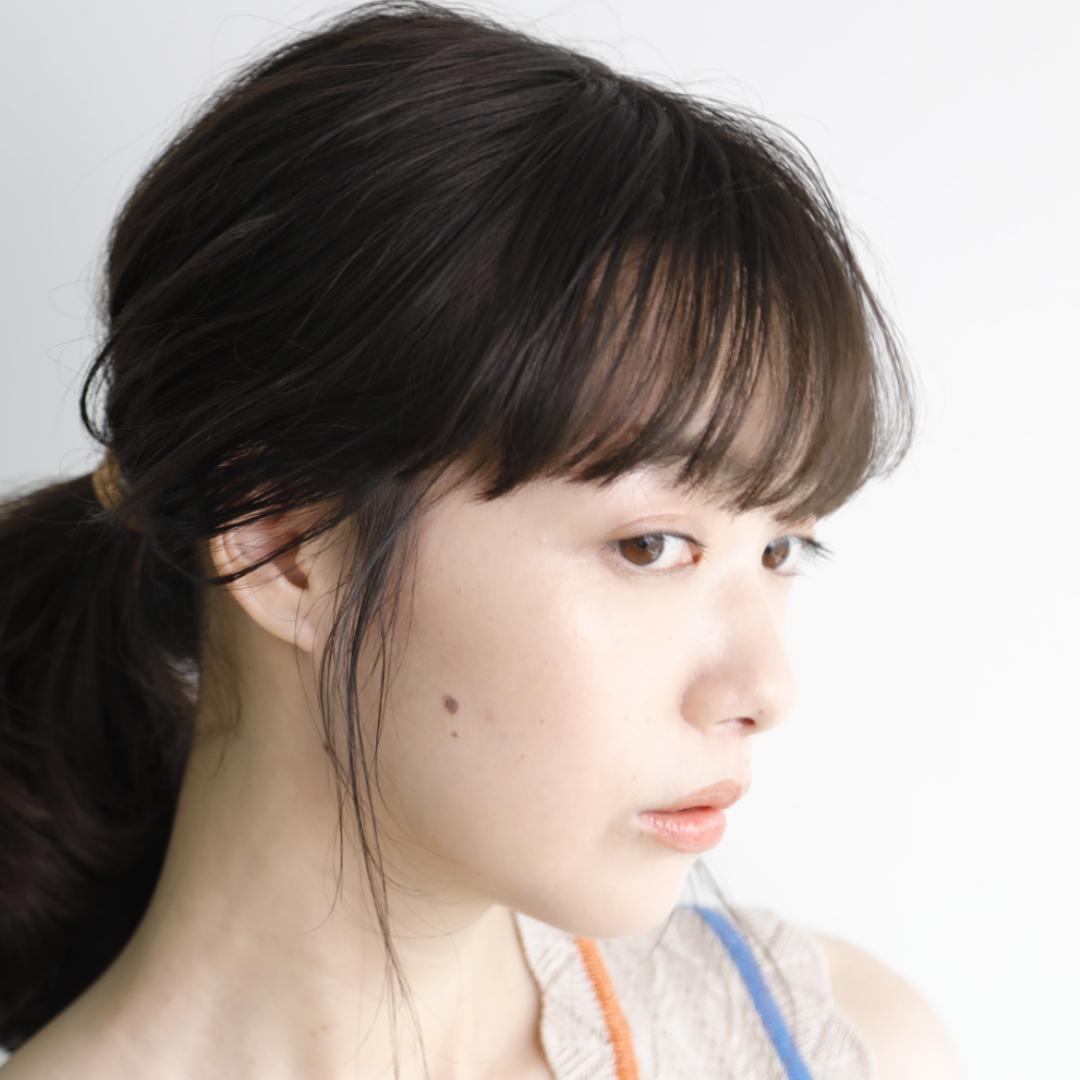 【髪型おブス撲滅総集編】プロの技で差がつく、ニュアンスヘアの作り方
