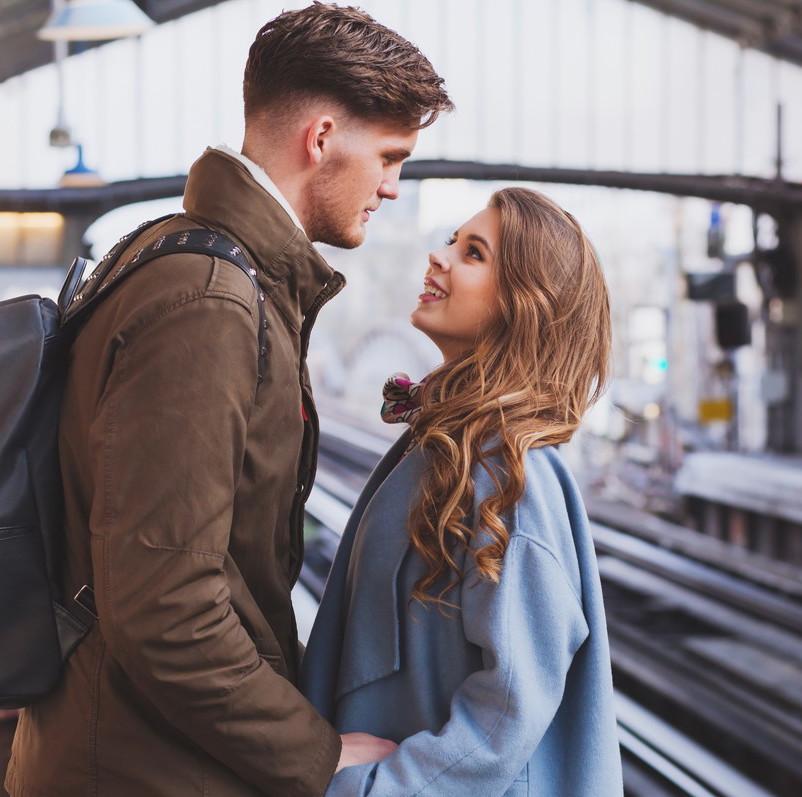 遠距離恋愛で浮気は当たり前?浮気されないための秘訣やうまく付き合っていく方法を紹介