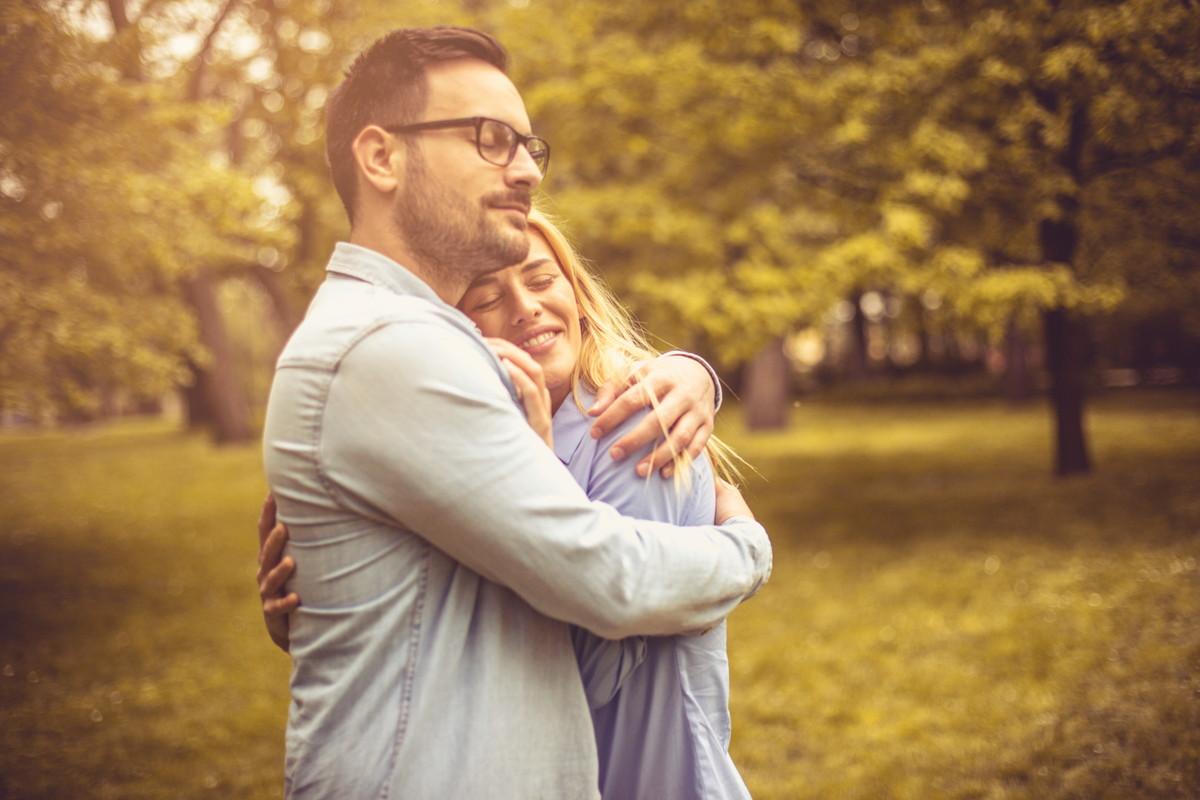 「年の差カップルに憧れる!」年齢差のあるカップルの恋愛事情