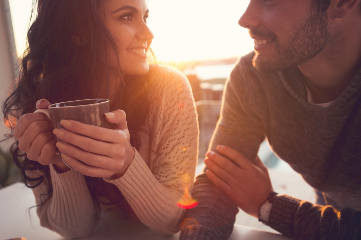 O型彼氏の特徴や恋愛傾向は?長続き&追わせるコツを紹介