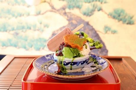 【新作チェック!】新緑の季節に味わいたい「抹茶スイーツ特集」