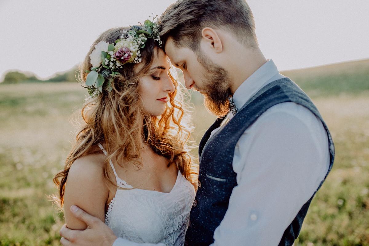 結婚式・披露宴当日の流れを徹底解説!恥をかかないためのポイントを紹介