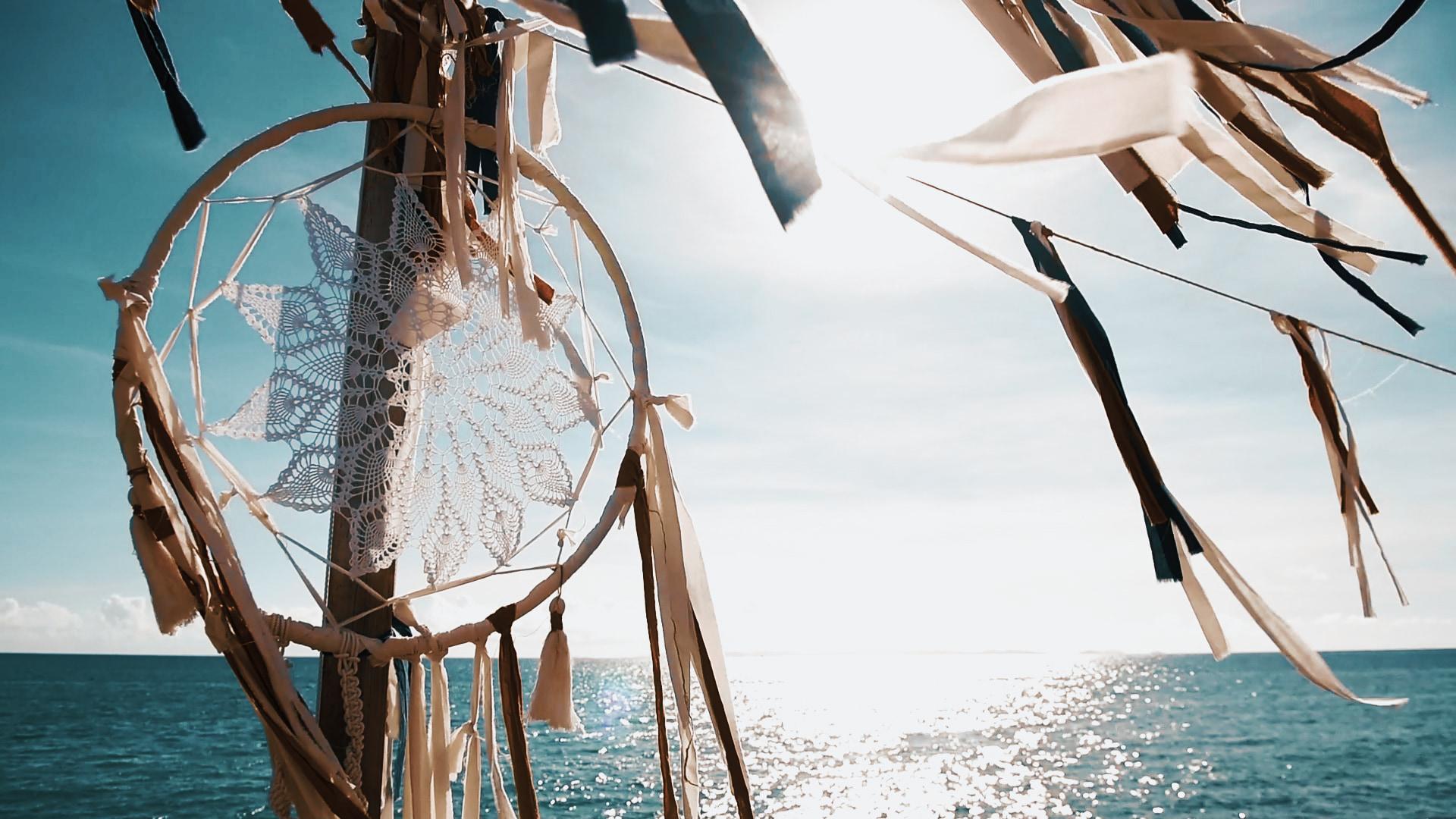 沖縄、美らSUNビーチで15,000人が音楽に酔いしれる【CORONA SUNSET FESTIVAL 2017】