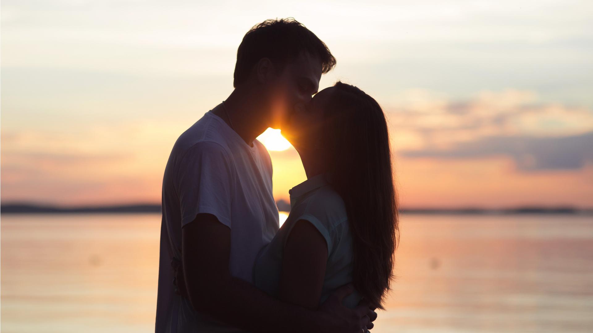最後の恋人は○年前?「恋愛リハビリ」するための5ステップ