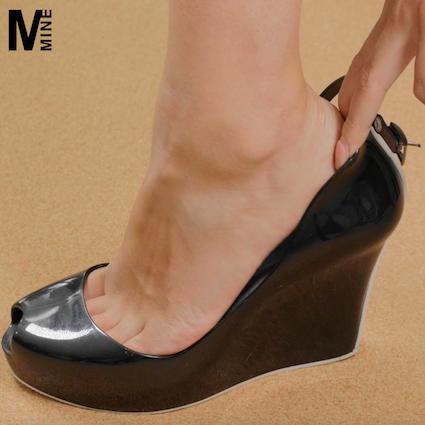 【DIY】靴擦れを防ぐ方法3選