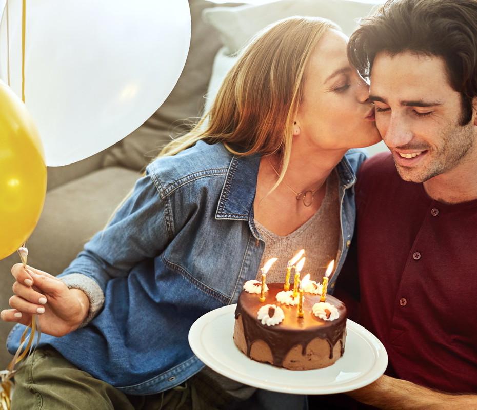 彼氏が絶対に喜ぶ!理想の誕生日デートプラン6選 誕生日当日のNG行動も紹介