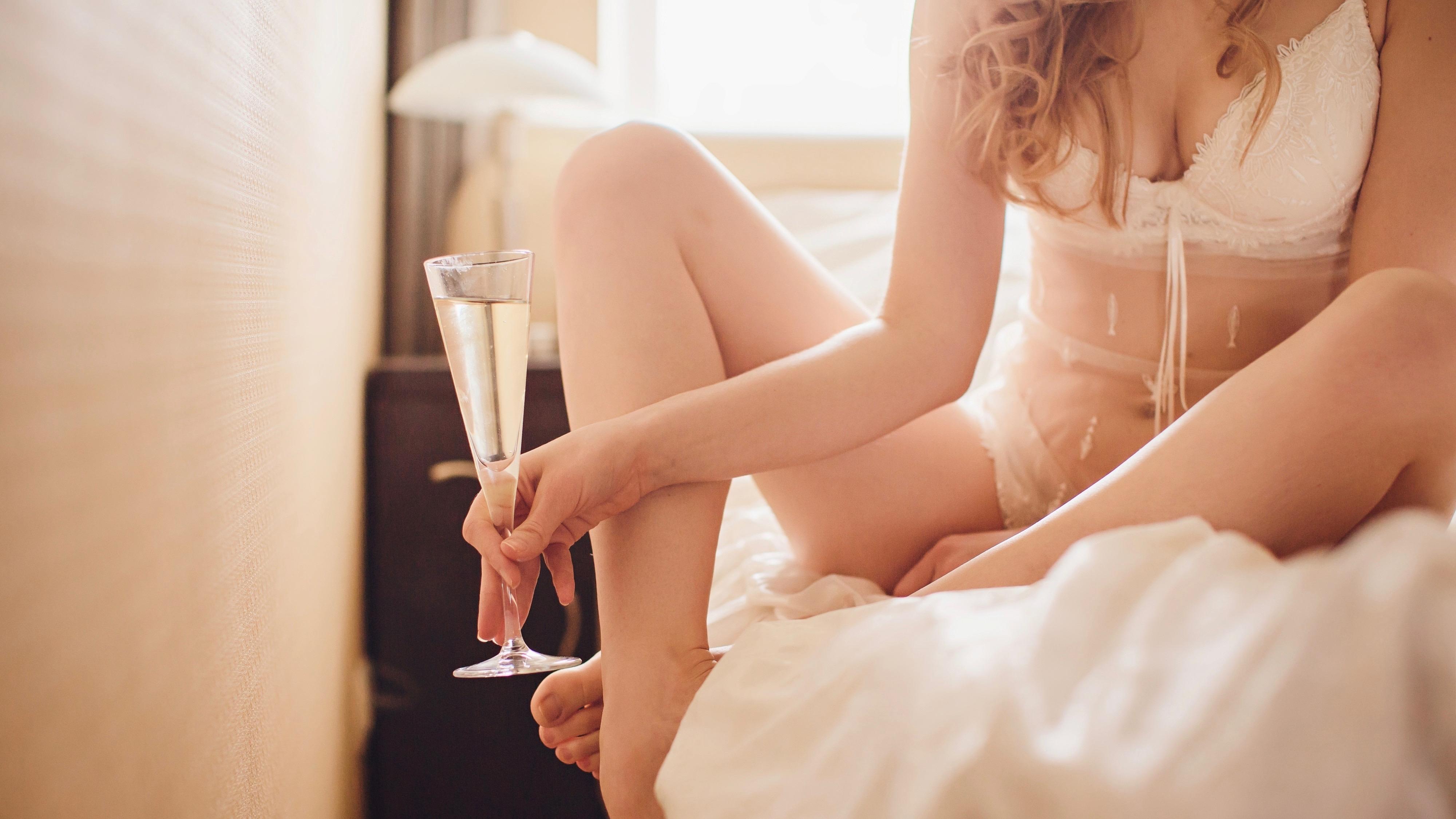 植物療法士の森田敦子さんに聞く「感じるカラダのための膣ケア」①