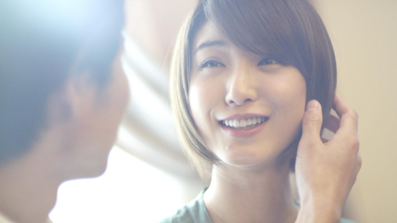 【WEB限定】ヘアケアにもゴールデンタイムがあった!izuがお気に入りの新ヘアケア習慣をご紹介!