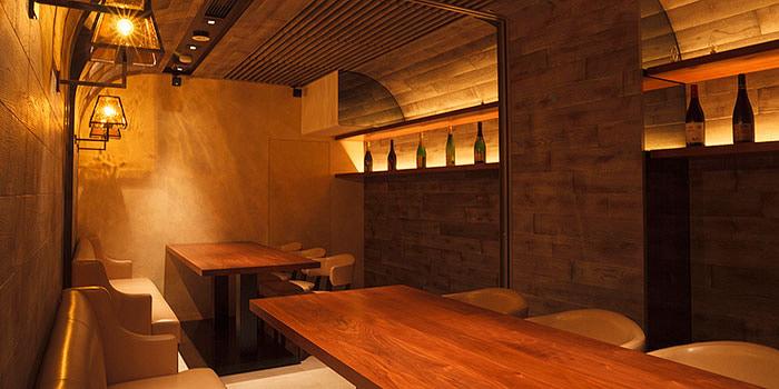 【二子玉川】極上の料理を堪能できるレストラン特集