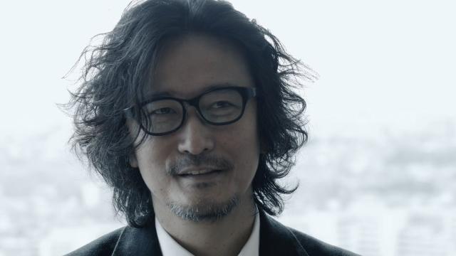映画『ラスト・ナイツ』紀里谷監督「死をも考えた」撮影時の心境を語る