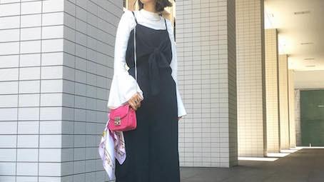 オシャレママ必見!お財布に優しい『神戸レタス』でおすすめの大人可愛いアイテム