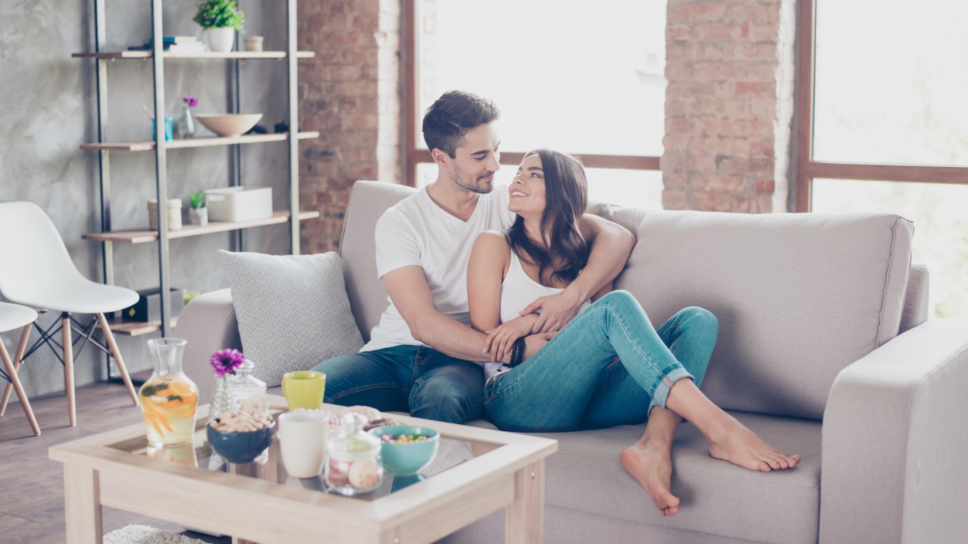 「プロポーズしてくれない…」彼が結婚を先延ばしにする5つの理由