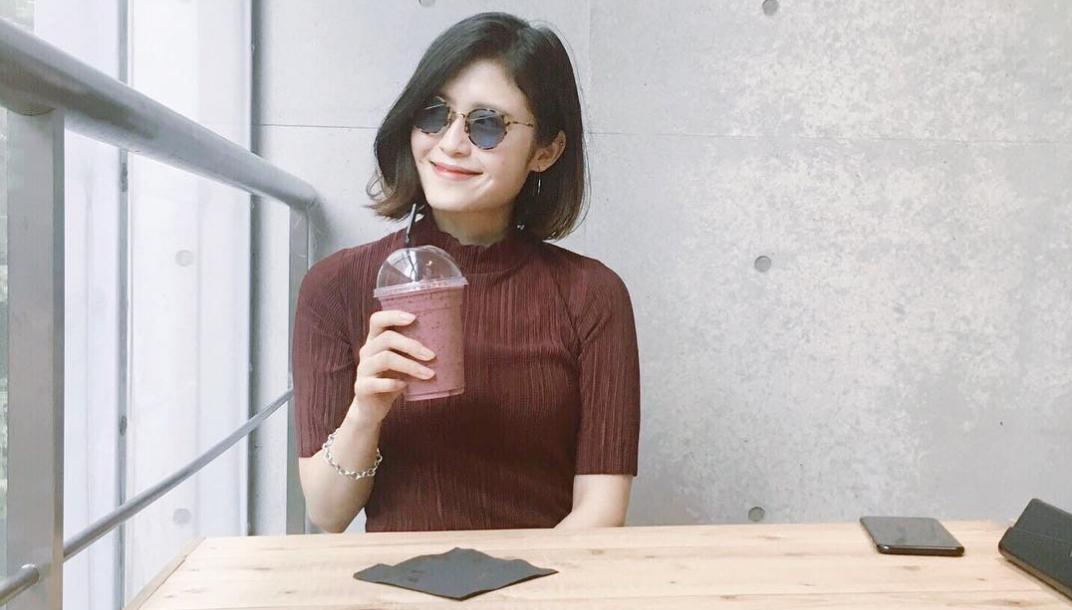 韓国発祥のオルチャンファッションを大人可愛く着こなすコーデ術とは?