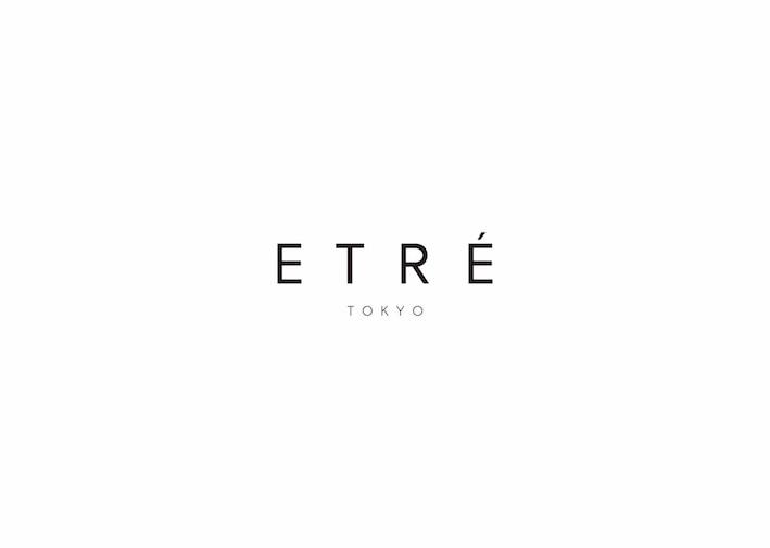 次世代インフルエンサーJUNNAが手掛ける「ETRÉ TOKYO」、来春デビュー