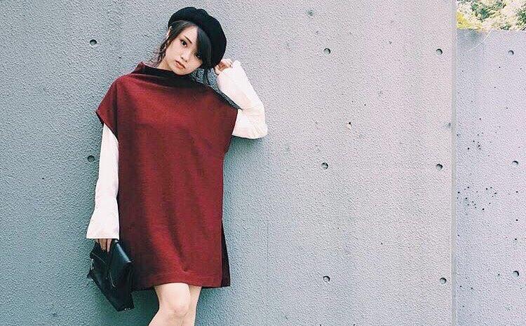 秋冬ファッションは足元がポイント!ショートブーツでつくる華奢見せコーデ