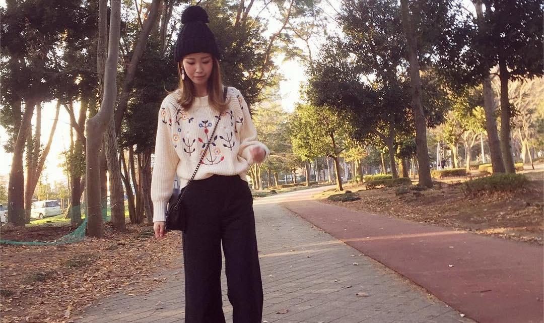 セレカジ風コーデをプチプラで!洋服から小物まで、FOREVER21のアイテムがオシャレ